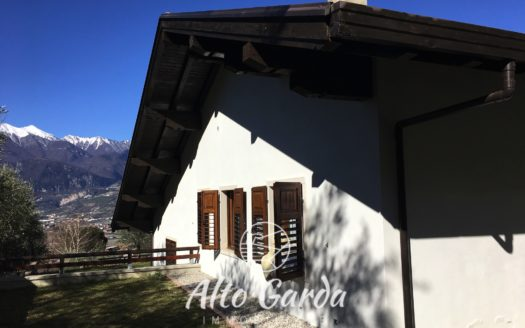 110-bolognano-casa-singola-17-525x328 HOME PAGE