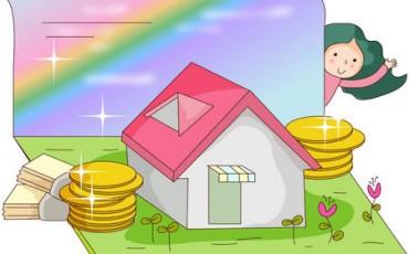 Come pagare meno tasse sulla seconda casa alto garda for Tasse sulla casa