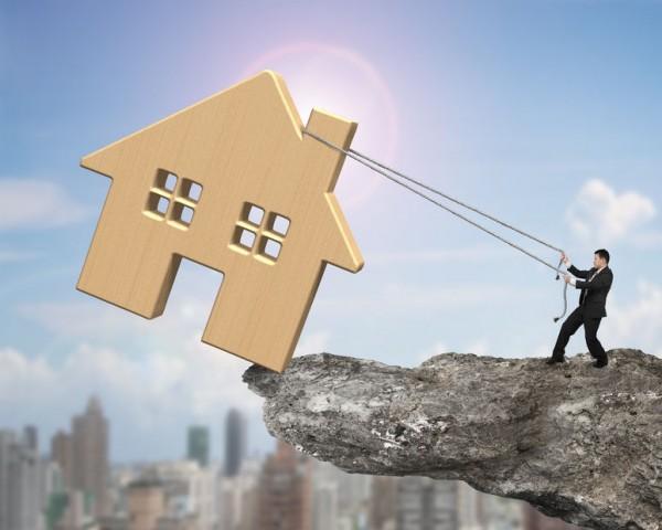 Sono in affitto chi paga alto garda immobiliare - Giardinieri in affitto chi paga i lavori ...