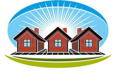 Che differenza tra domicilio e residenza alto garda immobiliare - Domicilio e residenza diversi ...