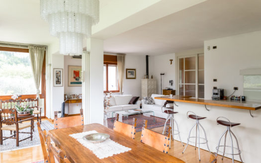 121-casa singola-Arco-Alto Garda Immobiliare