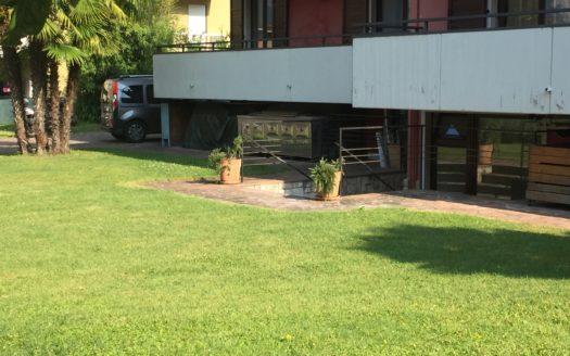 C1002-ufficio-Arco-Alto Garda Immobiliare