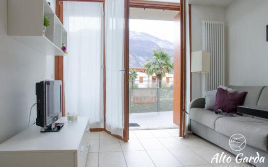123ii-Bilocale-Arco-Linfano-Alto Garda Immobiliare3