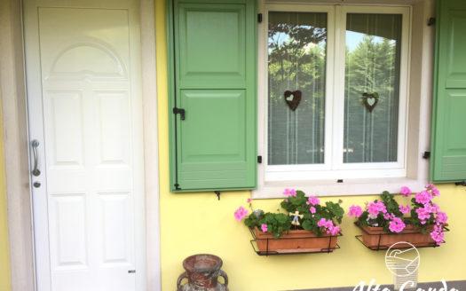 140 - Villa di Testa - Dro - Alto Garda Immobiliare