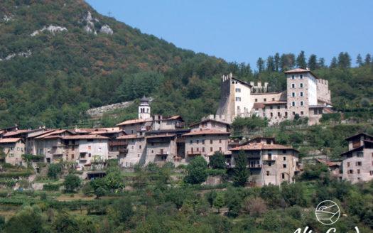 141-Trilocale-Tenno-Alto Garda Immobiliare