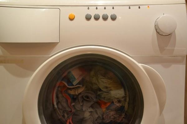 Lavatrice rotta chi paga affito inquilino conduttore spese - Giardinieri in affitto chi paga i lavori ...
