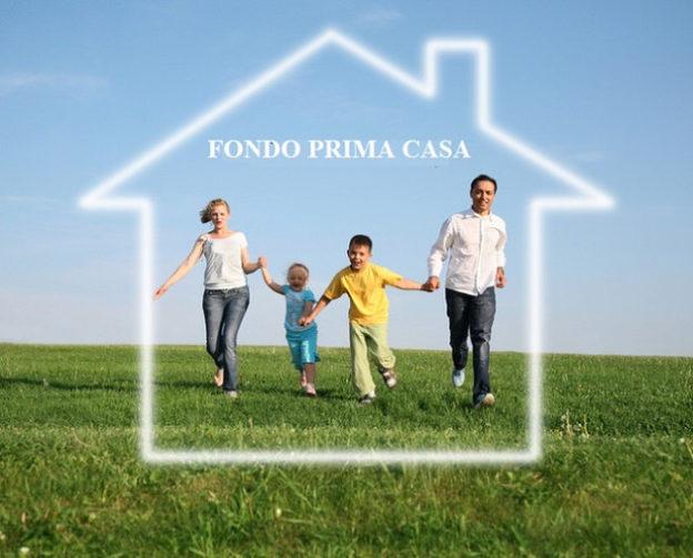 Fondo di garanzia mutuo prima casa cos alto garda for Surroga mutuo prima casa