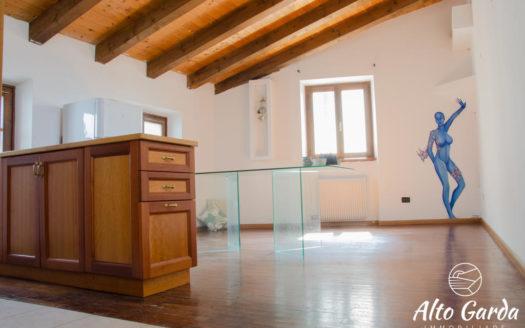 153-Rovereto-trilocale8-525x328 HOME PAGE