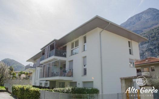 155-Dro-Bilocale-Alto-Garda-Immobiliare26-525x328 HOME PAGE