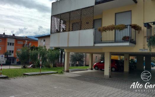 160-Varone- posto auto-Alto Garda Immobiliare