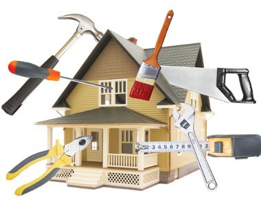 lavori in casa senza autorizzazioni- Alto Garda Immobiliare