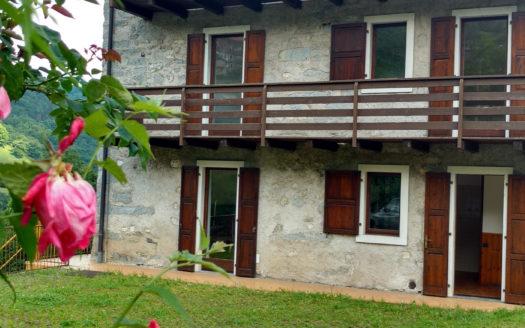 Alto-Garda-Immobiliare118-525x328 HOME PAGE