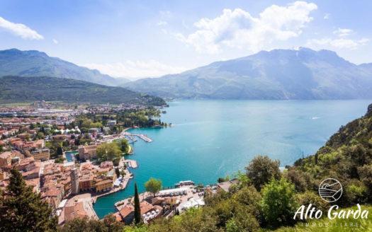 167-Quadrilocale-Riva-del-Garda-Alto-Garda-Immobiliare2-525x328 Alto Garda Immobiliare