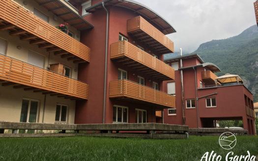 171-Trilocale-Mori-Alto Garda Immobiliare