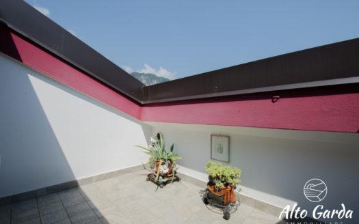 179-Trilocale-Riva-del-Garda-Alto-Garda-Immobiliare25-525x328 Alto Garda Immobiliare