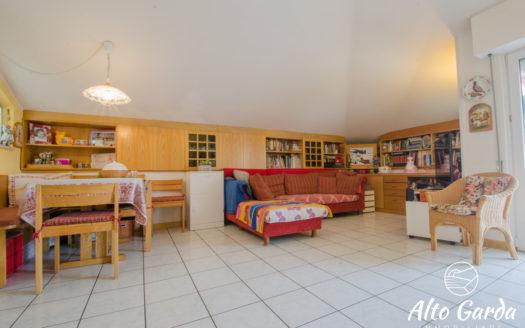179-Trilocale-Riva del Garda-Alto Garda Immobiliare