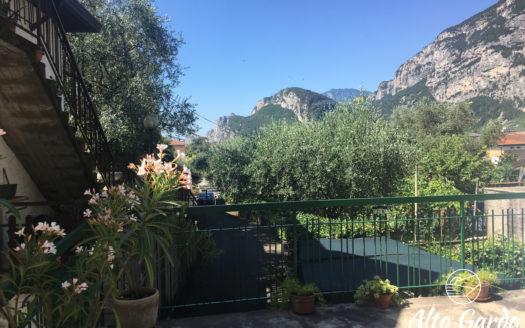 R1015-Riva-del-Garda-Trilocale-Alto-Garda-Immobiliare1-1-525x328 HOME PAGE