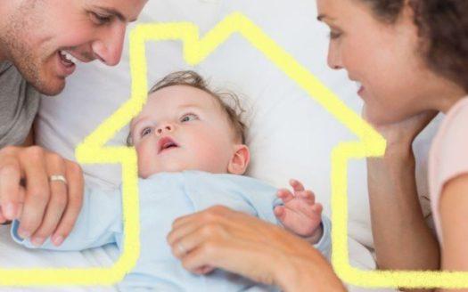 intestare-casa-bambino-Alto Garda Immobiliare