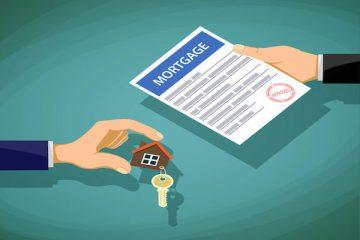 tasse-casa-Alto-Garda-Immobiliare HOME PAGE