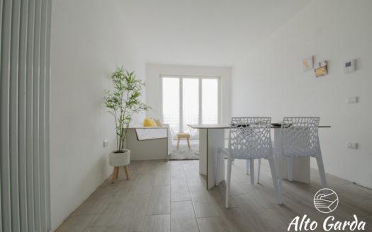 171N-Trilocale-Mori-Alto-Garda-Immobiliare32-2-525x328 Alto Garda Immobiliare