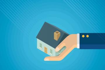 acquisto casa - Alto Garda Immobiliare