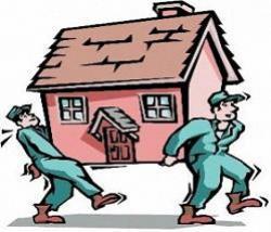 usucapione - Alto Garda Immobiliare