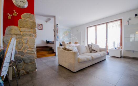 189-villetta a schiera-Arco-Alto Garda Immobiliare