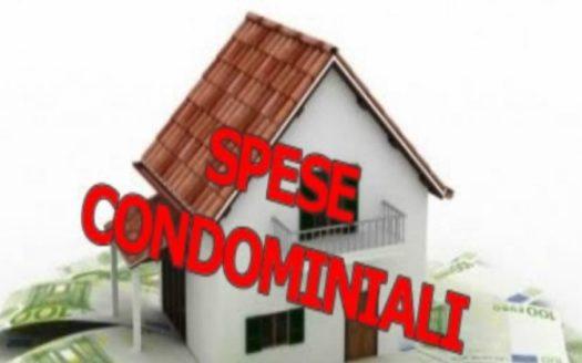spese condominiali-Alto Garda Immobiliare
