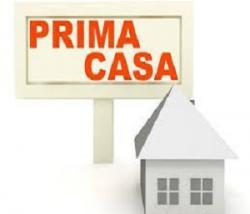 vendere prima casa - Alto Garda Immobiliare