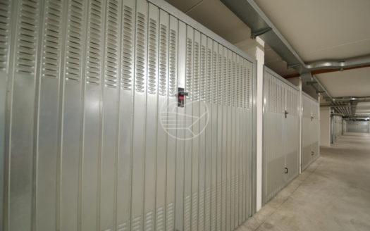200-Negozzio-Ufficio-Arco-Alto Garda Immobiliare