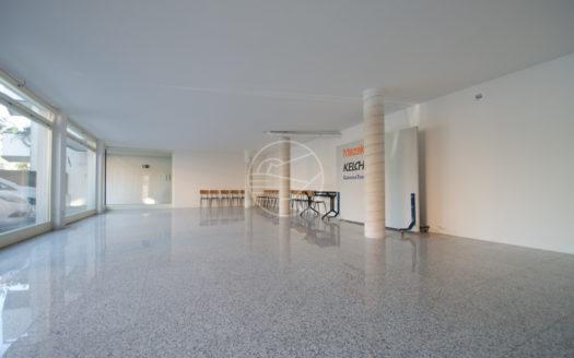200-Negozio-Ufficio-Arco-Alto Garda Immobiliare