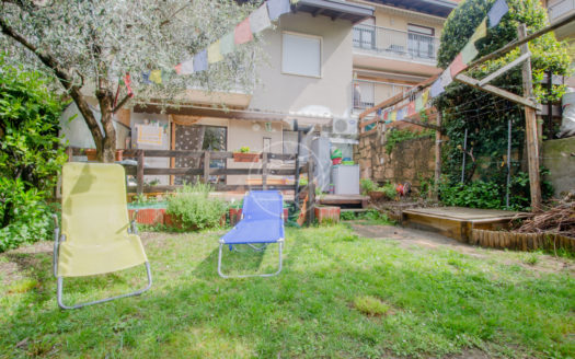 205-Chiarano-Arco-Alto Garda Immobiliare
