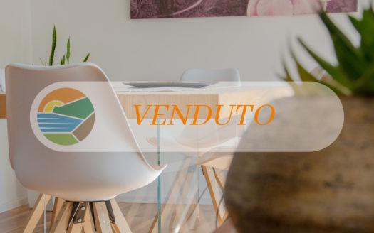 207-VENDUTO-Villetta a schiera-Dro-Alto Garda Immobiliare