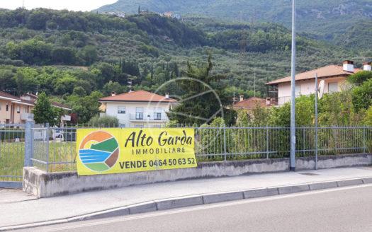 208-Arco-Via-delle-Grazie1-525x328 Alto Garda Immobiliare