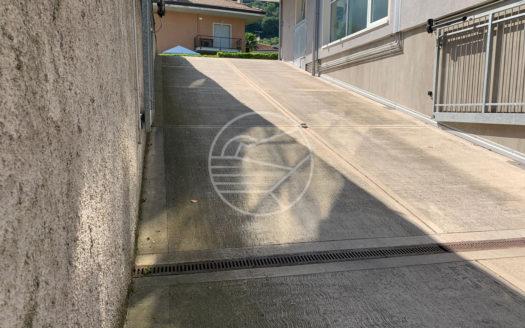 208-Arco-Via-delle-Grazie15-525x328 Alto Garda Immobiliare