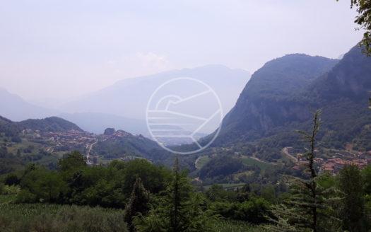 208-Arco-Via-delle-Grazie6-525x328 Alto Garda Immobiliare