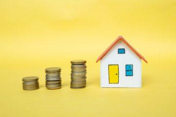 Bonus casa - Alto Garda Immobiliare