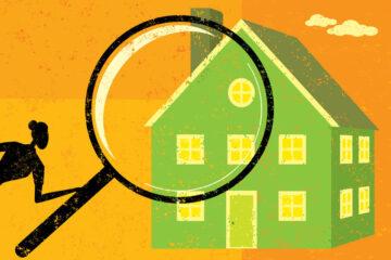 Diritto alla casa - Alto garda Immobiliare
