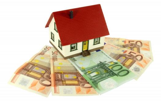Vendita prima casa entro 5 anni - Alto Garda Immobiliare