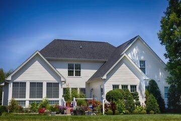 Pertinenze casa - Alto Garda Immobiliare