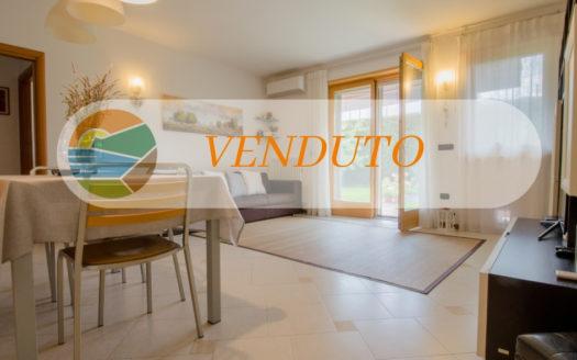 214-VENDUTO-Arco-trilocale con poggiolo-Alto Garda Immobiliare