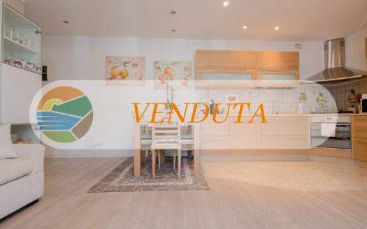 VENDUTA-JPG-525x328 Alto Garda Immobiliare