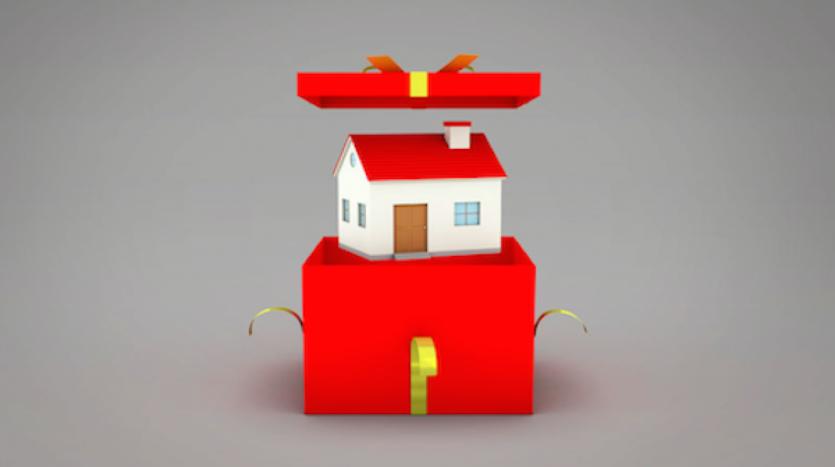 casa-donazione-Alto Garda Immobiliare