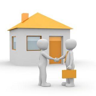immobile con difformità -Alto Garda Immobiliare