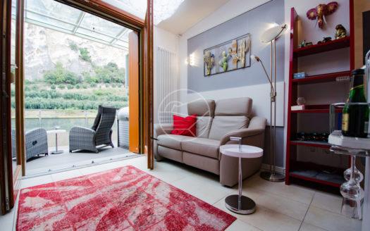 218-Arco-Garda Thermae-Alto Garda Immobiliare